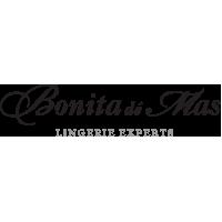 בוניטה דה מס | קניון הזהב הקניון הגדול במדינה