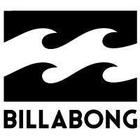 בילבונג - אופנת גלישה | קניון הזהב הקניון הגדול במדינה