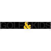 גולף ילדים קניון הזהב