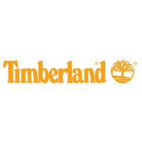 נעלי טימברלנד קניון הזהב