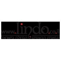 לינדו יבואנית הבשמים הגדולה בישראל קניון הזהב