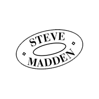 סטיב מאדן קניון הזהב