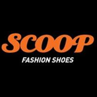סקופ אופנת נעליים קניון הזהב