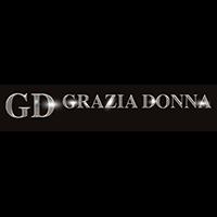 גרציה דונה קניון הזהב