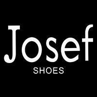 נעלי ג׳וזף קניון הזהב