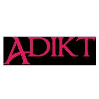 אדיקט adikt איפור מקצועי | קניון הזהב ראשון לציון
