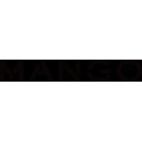 מנגו קניון הזהב