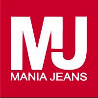 מניה ג׳ינס קניון הזהב