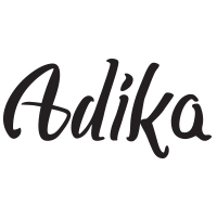 Adika עדיקה קניון הזהב ראשון לציון