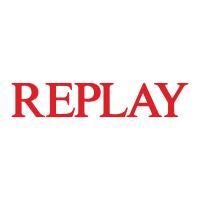 ריפליי REPLAY קניון הזהב ראשון לציון