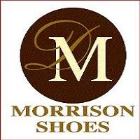מוריסון נעלי גברים קניון הזהב ראשון לציון